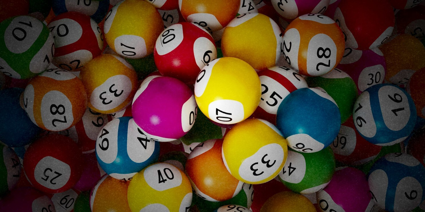 Note the benefits of viewing lottery results