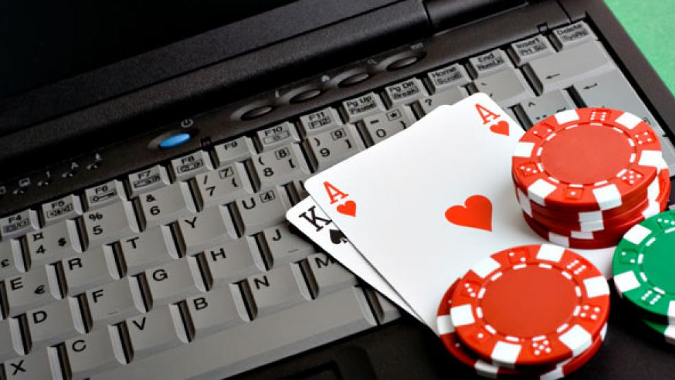 The top advance poker tips for you