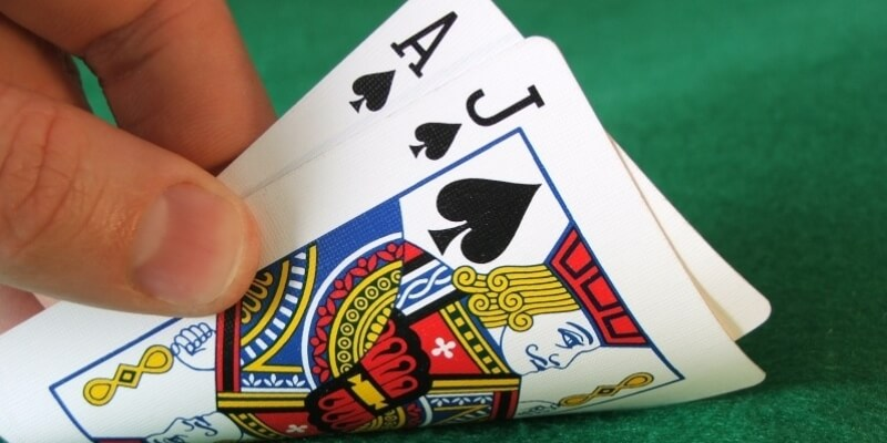 Focus on online poker