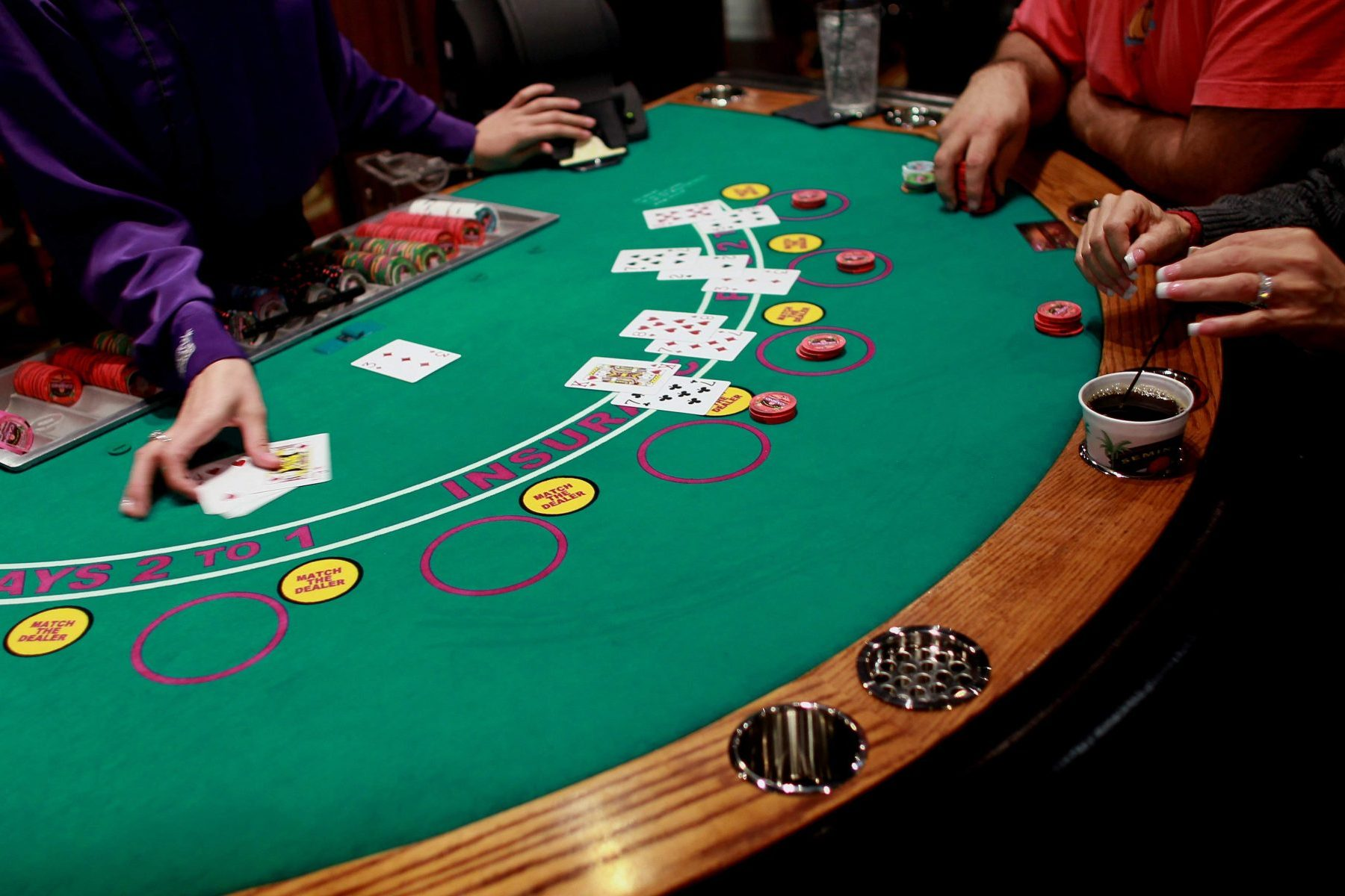 Autoplay button in the online casinos