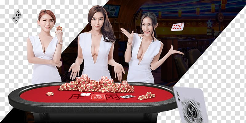 Basic strategy on a wide variety of casino games