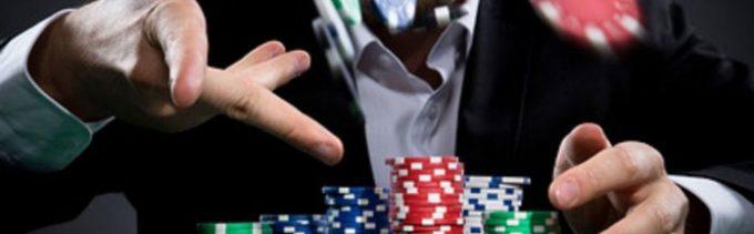 Having an Online Casino Winning Game