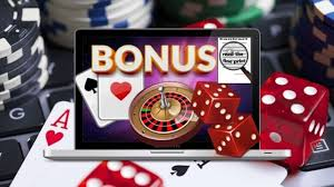 Play Exciting Casino Games Online without Hassle