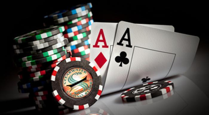 joker-slot-game